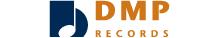 DMP-records